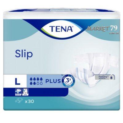 market79.com_.ua_TENA_Slip_Plus_Large_30_700x700