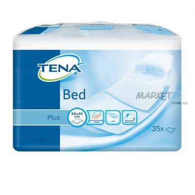 market79.com.ua-TENA Bed Рlus 40x60 см (35 шт.)