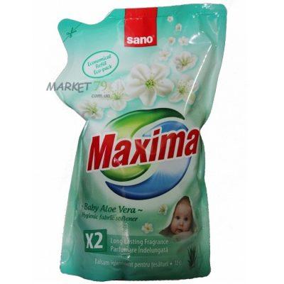 market79.com_._ua_sano_maxima_baby_aloe_vera_zapaska_1l_700x700