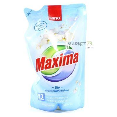 market79.com_._ua_sano_maxima_bio_zapaska_1l_700x700