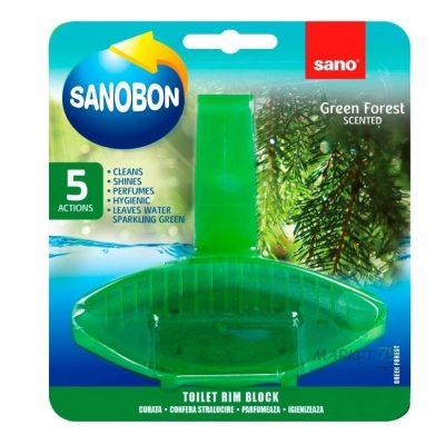 market79.com._ua-sanobon-green_forest-700x700