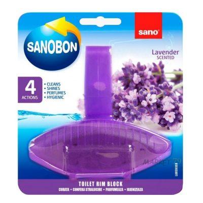 market79.com._ua-sanobon-lavander-700x700