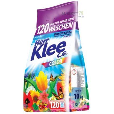 market79.com._ua_klee_color_10_kg_700x700