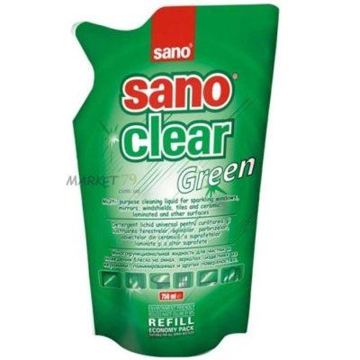 market79.com_._ua_sano_clear_green_750ml_700x700