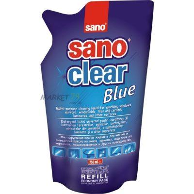 market79.com._ua_sano_clear_refill_bag_750ml_700x700