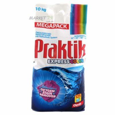 market79.com._ua_spraktik_color_10kg_700x700