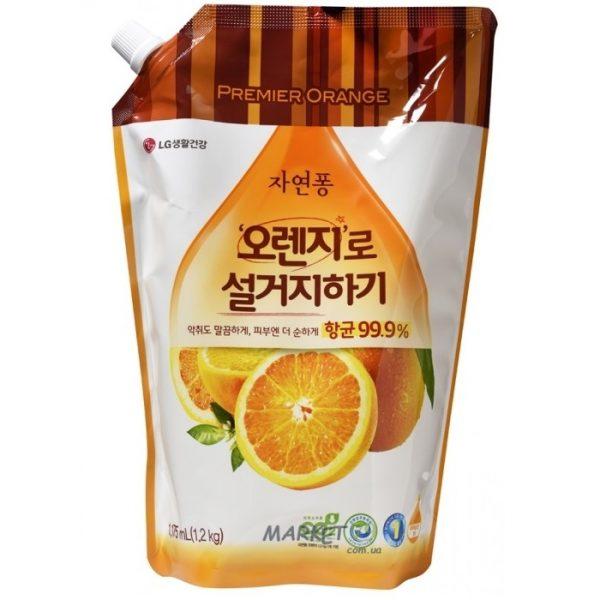 market79.com._ua_sredstvo_dlya_mytya_posudy_natural_pong_apelsin_1_2_l_700x700