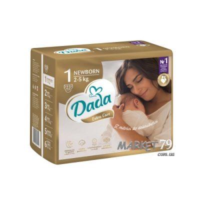 market79.com_._ua_dada_extra_care_1_700x700