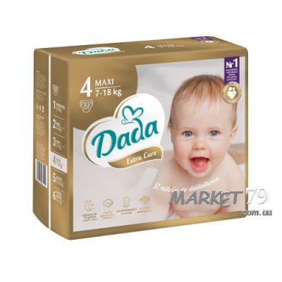 market79.com_._ua_dada_extra_care_4_33