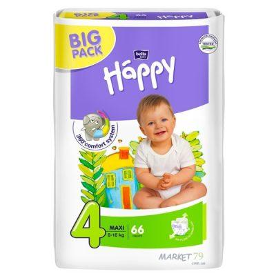 market79.com._ua_happy_4_66_700x700