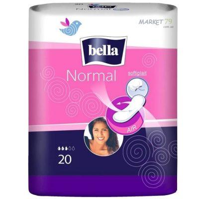 market79.com._ua_bella_normal_20_700x700