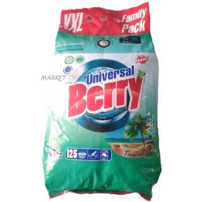 market79.com_._ua_BERRY_Universal_Tropical_10_700x700