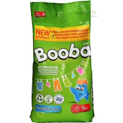 market79.com_._ua_Booba_Universal_9_kg_700x700