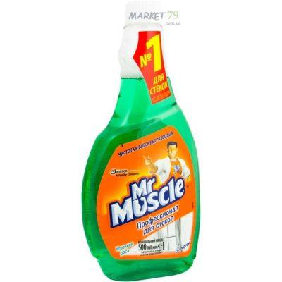 market79.com_._ua_steklo_mr_muscle_raspylitel_500_ml_700x700