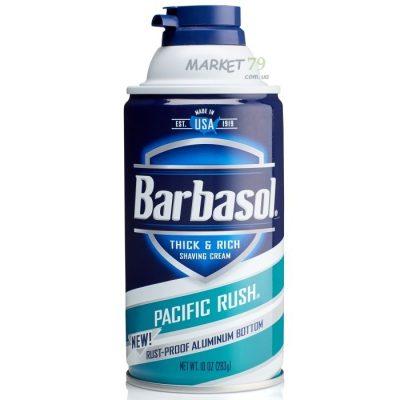 market79.com_._ua_Barbasol_Pacific_Rush_Front_283_700x700