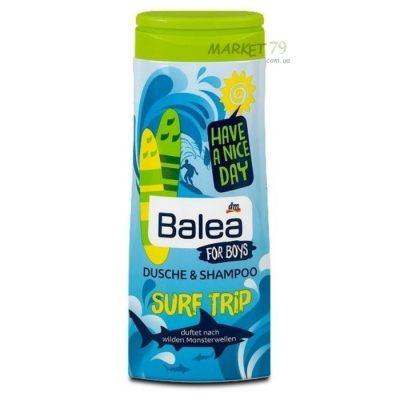 market79.com_._ua_shampoo_Balea_kids_boy_700x700