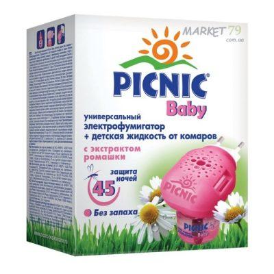 market79.com_._ua_Picnic_Baby_fumigator_zhidkost_700x700