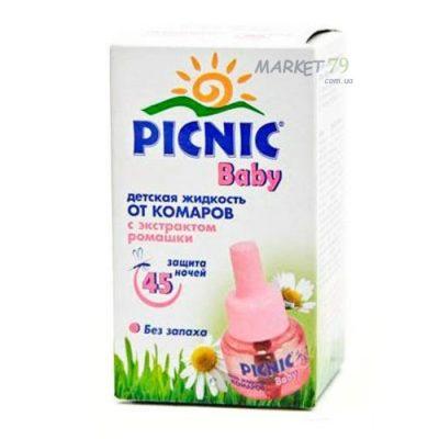 market79.com_._ua_Picnic_Baby_zhidkost_700x700