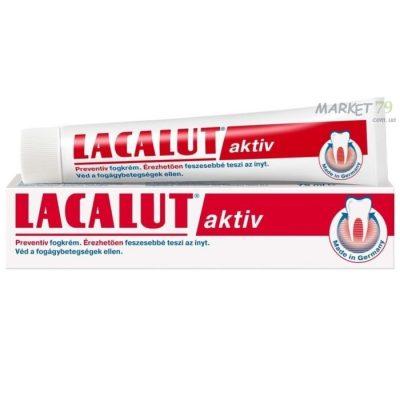 market79.com_._ua_pasta_lacalut_aktive_75_700x700