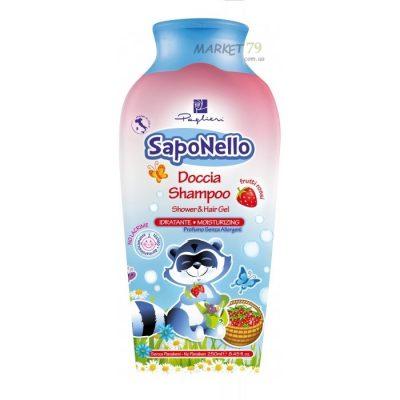 market79.com_._ua_saponello_shampoo_frutti_rossi_250_700x700