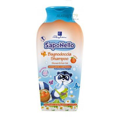 market79.com_._ua_saponello_shampoo_pesca_400_700x700