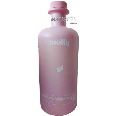 market79.com_._ua_molly_crystaldrop_conditioner_700x700