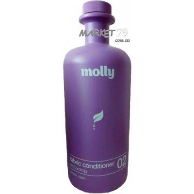 market79.com_._ua_molly_nectardrop_conditioner_700x700