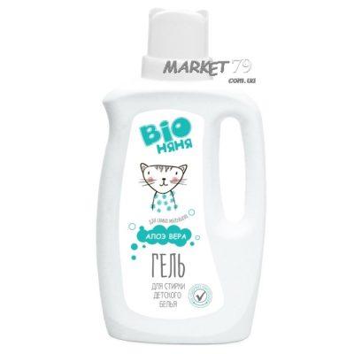 market79.com_._ua_bio_niania_aloe_gel_1l_700x700