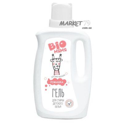 market79.com_._ua_bio_niania_romashka_gel_1l_700x700