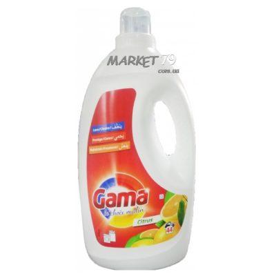 market79.com_._ua_gama_citrus_gel_2860ml_44st_700x700