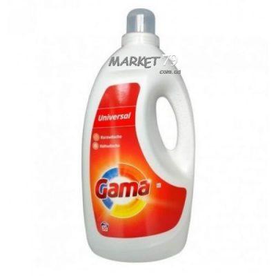 market79.com_._ua_gama_gel_3_25l_50st_700x700