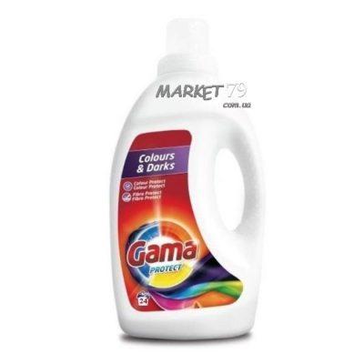market79.com_._ua_gama_gel_color_24st_700x700