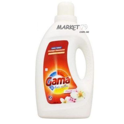 market79.com_._ua_gama_gel_flowers_2.2_44st_700x700