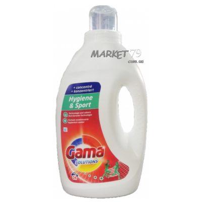 market79.com_._ua_gama_gel_sport_24st_700x700