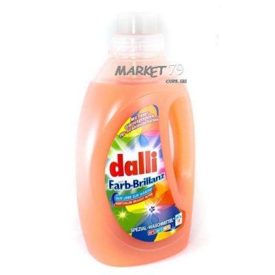 market79.com_._ua_gel_dalli_farb_20st_700x700