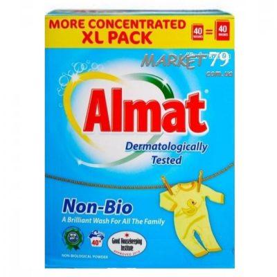 market79.com_._ua_almat_non_bio_poroshok_2_6_40st_700x700