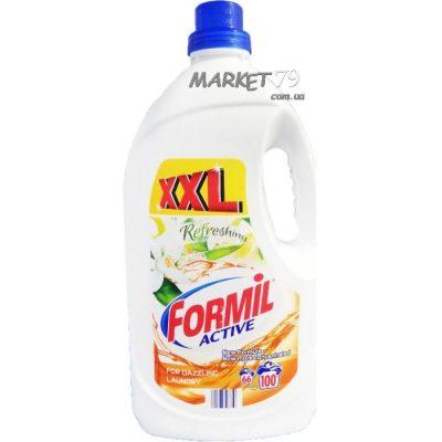market79.com_._ua_gel_formil_aktiv_5_l_100st