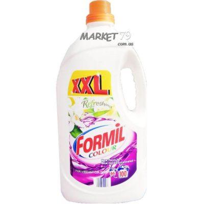 market79.com_._ua_gel_formil_color_5_l_100st