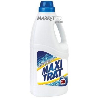market79.com_._ua_maxi_trat_gel_30st_700x700