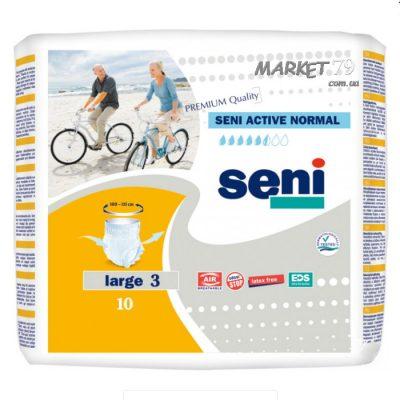 market79.com_.ua_seni_active_normal_L_10_700x700