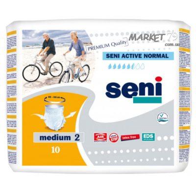 market79.com_.ua_seni_active_normal_M_10_700x700