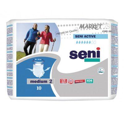 market79.com_.ua_swni_active_M_10_700x700