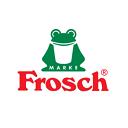 market79.com.ua-Frosch