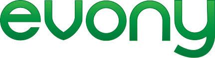 market79.com_.ua_evony_logo